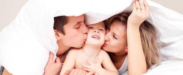 Tüp Bebek Başarısı Nasıl Artar?