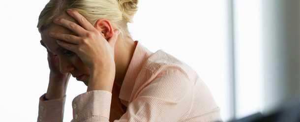 Tüp Bebek Tedavisinde Stres