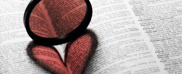 Aşkınızın isim analizi
