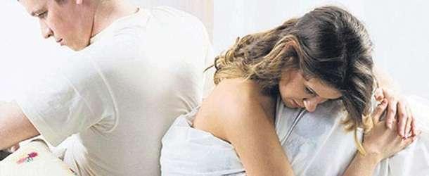 Cinsel Yolla Bulaşan Hastalıklar Hızla Yayılıyor