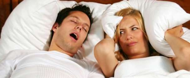 Uykusuzluğa karşı seks
