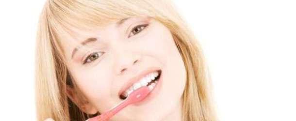 Hamileyken diş tedavisi yapılır mı?