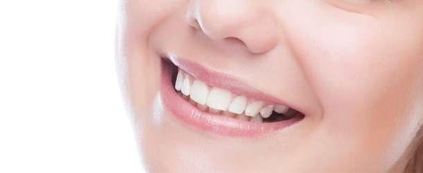Gebelikte diş ve dişeti tedavisi