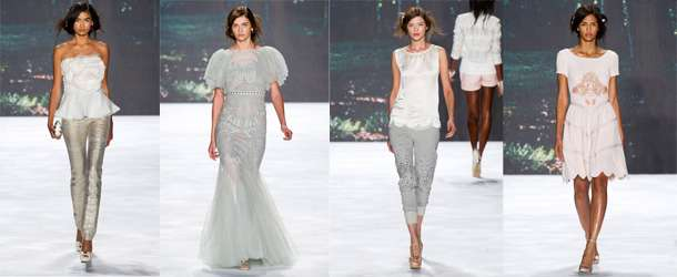 Hazır Giyim 2013 Modelleri