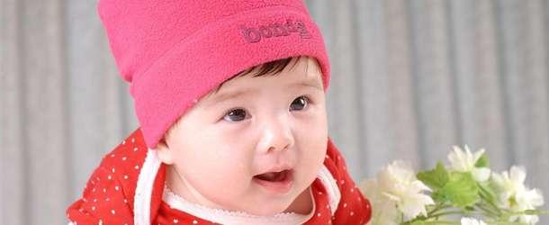 doğal tüp bebek
