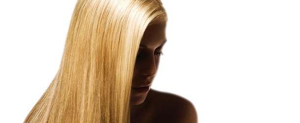 Saç Dolaşması