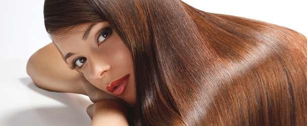 Sağlıklı ve Güzel Saçlar İçin İpuçları