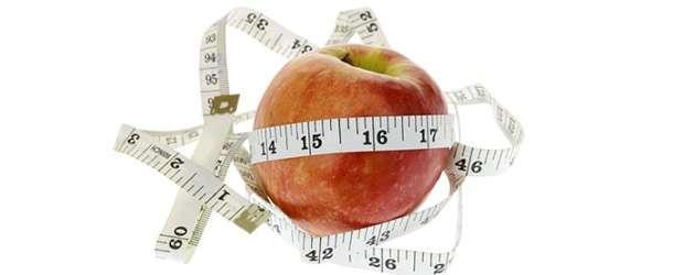 Ucuz gıdalar ile zayıflama önerileri…