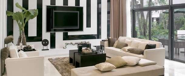 Ev Dekorasyonunu Yenileme Fikirleri