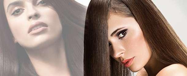 Bakımlı Saçlar İçin Zeytinyağı Maskesi