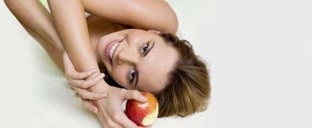 Ünlülerin popüler detoks diyetleri