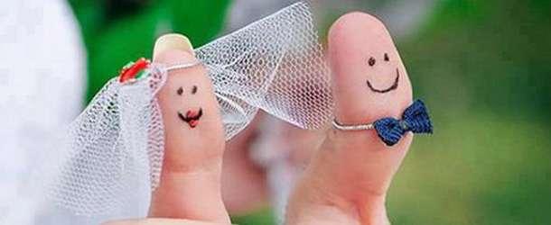 Mutlu Bir Evlilikte Dikkat Edilmesi Gereken 7 Öneri