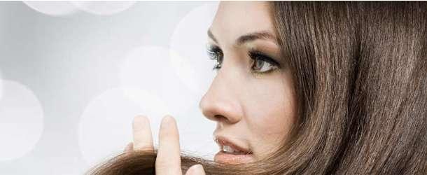 Yağlı Saçların Bakımı Nasıl Yapılır?