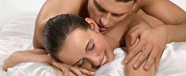 Grip ilaçları cinsel performansı bitiriyor