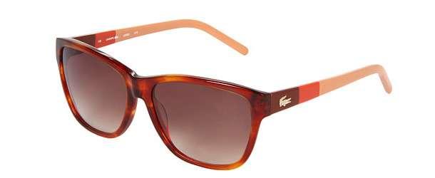 Lacoste 2013 Gözlük Modelleri