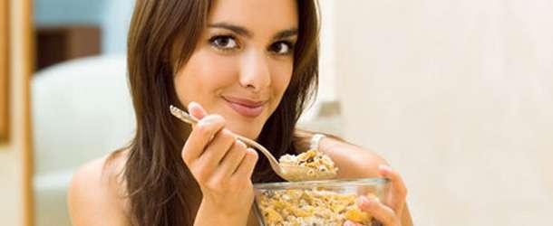 2013 popüler diyetler