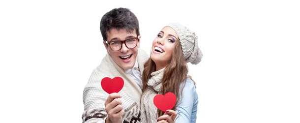 Sevgilinizin Burcu İlişkinizi Etkileyebilir