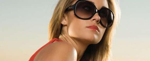 2013 yılının en moda güneş gözlükleri