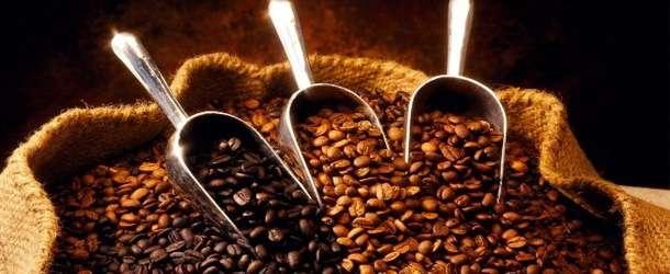 Kafein bağımlısı mısınız