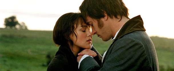 Sevgili İle İzlenecek Aşk Filmleri