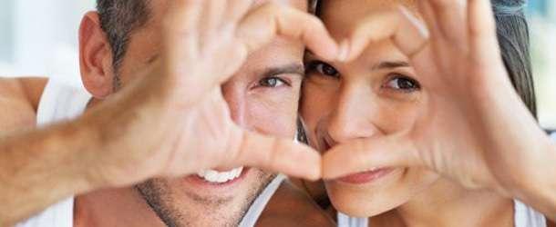 Yeni Sevgilide Neye Dikkat Etmeli?