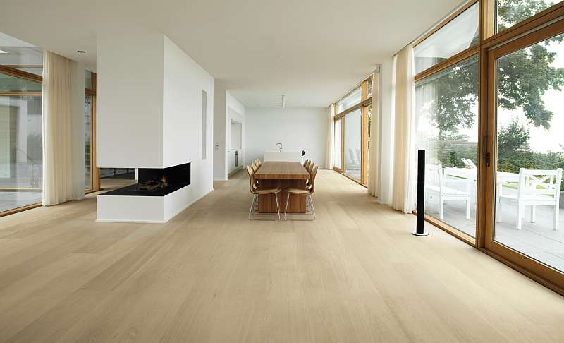 40 Best Living Room Colour Schemes