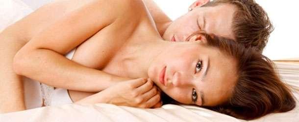 Cinsel Gücü Artıran Besinler Bitkiler Baharatlar
