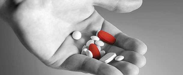 kolesterol ilacı