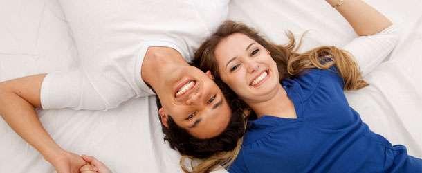 Erkekleri Yataktan Uzaklaştıran Nedenler