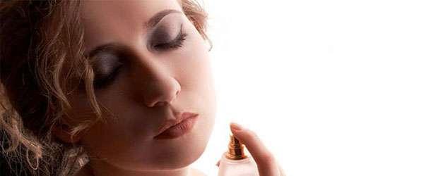 Sahte parfüm kullananlar