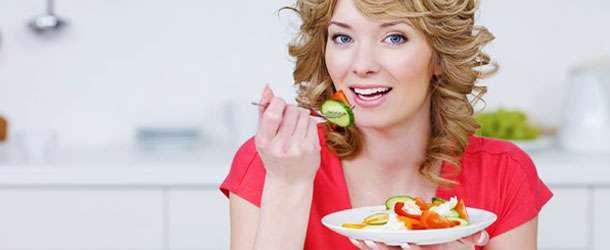 hızlı ve yanlış diyetler