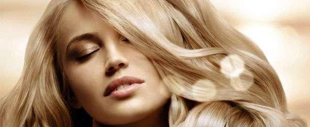 Vücut tipinize hangi saç modelleri yakışır?