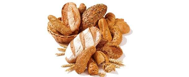 Ekmek kilo aldırmaz...