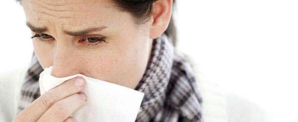 Kışı sağlıklı nasıl geçirebiliriz ?