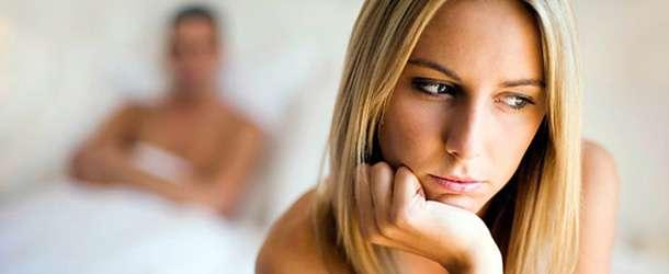 Vajinismus Tedavisinin Dayanılmaz Ağırlığı