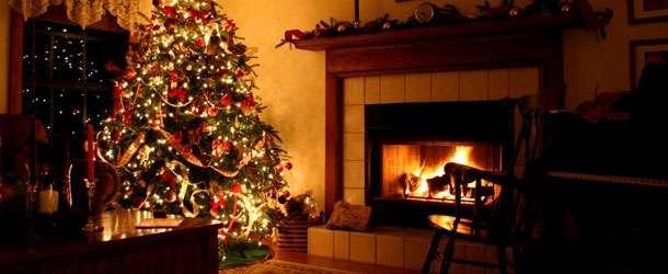 2014 Yılbaşı gecesi evde neler yapılır?