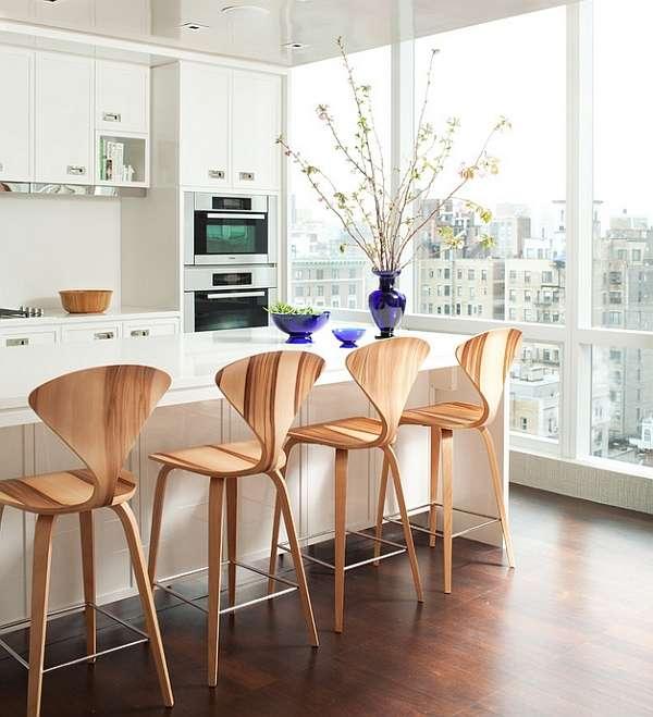 Mutfak Bar 2014 Sandalye Modelleri Kadınlar Kul 252 B 252