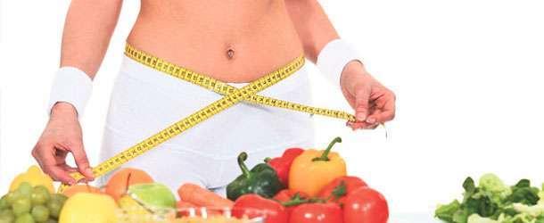 Mucize yöntem diyetleri zarar veriyor!