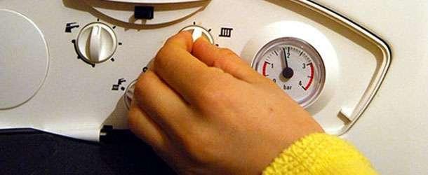 Doğal gazla ısınmada tasarrufun püf noktaları