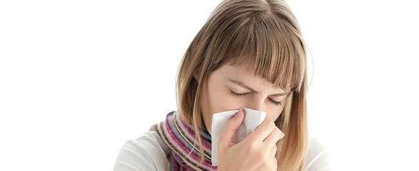 Grip Aşısı Olmak İçin Geç mi?