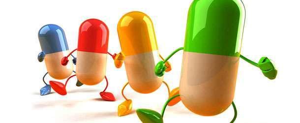 Hangi vitamin, hangi hastalığın nedeni?