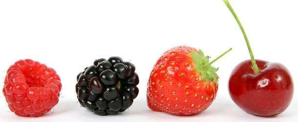 İskandinav diyeti uygulamanın temel yolları