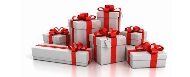 2014 Sevgililer Gününde ne hediye etmeli