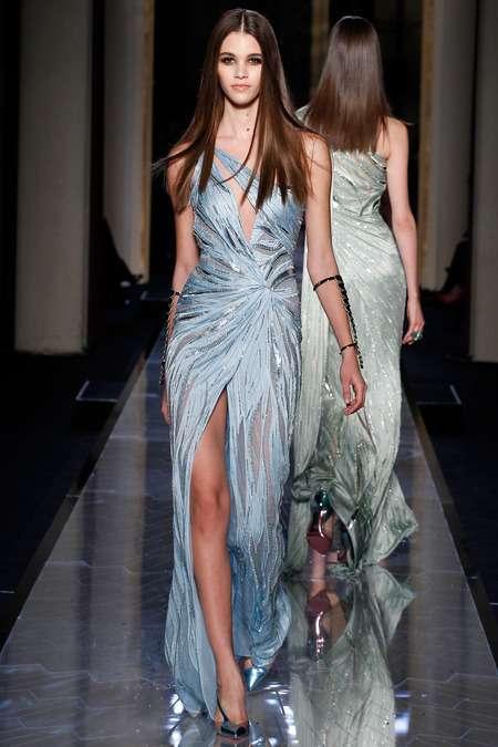 Atelier Versace 2014