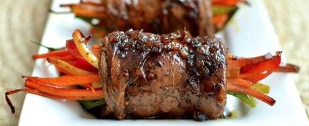 tarif: fırın biftek [30]
