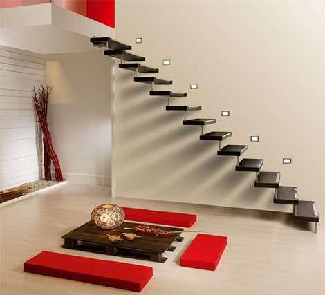 duz-ahsap-merdiven-ornekleri