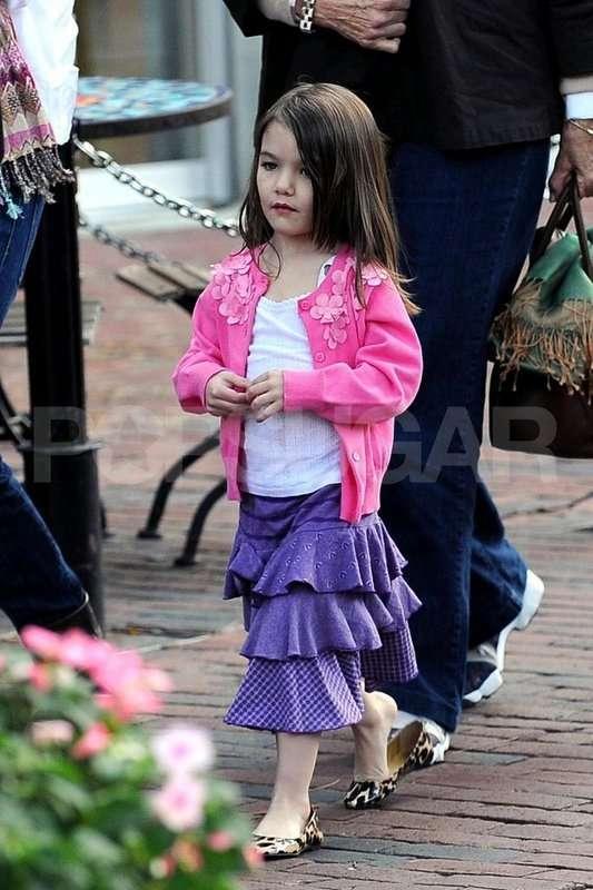 Kız çocuğu kıyafet