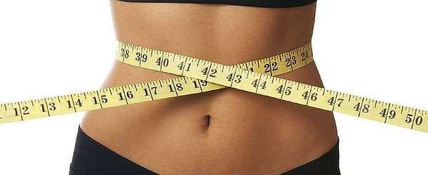 Hızlı kilo verdiren besin