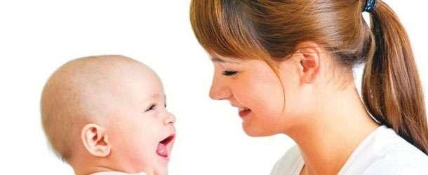 Tüp bebek diğer bebeklerden farklı mı?