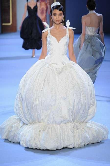 ulyana_sergeenko_2014_ilkbahar_yaz_couture (14)